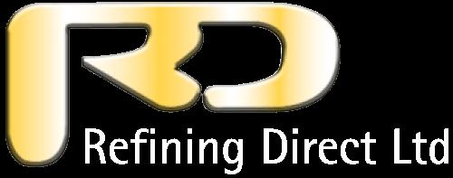 Refining Direct Website